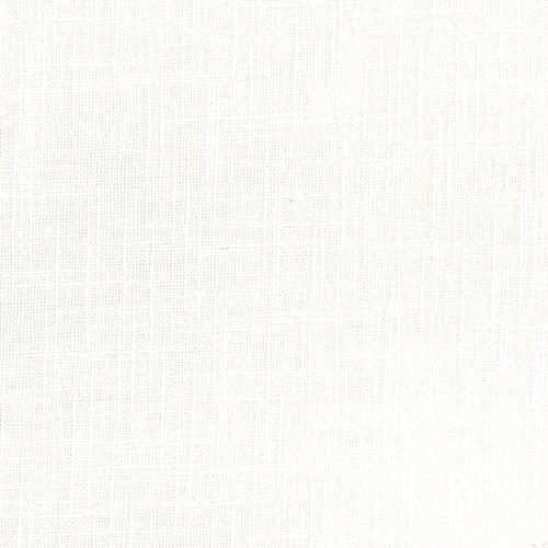 CLOUD WHITE | LIGHT YEARS