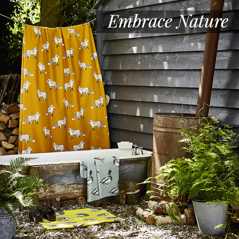 Embrace nature.jpg