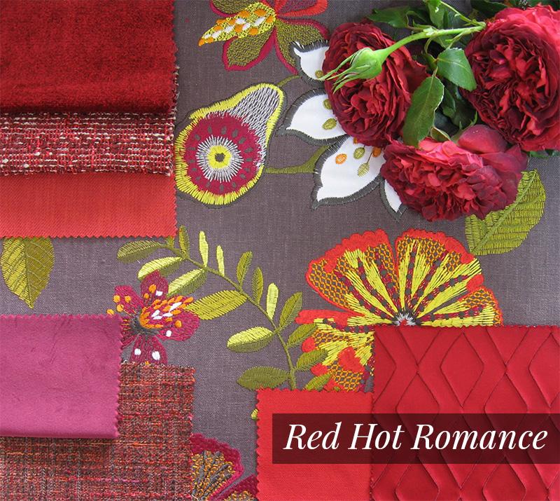 Red Hot Romance.jpg