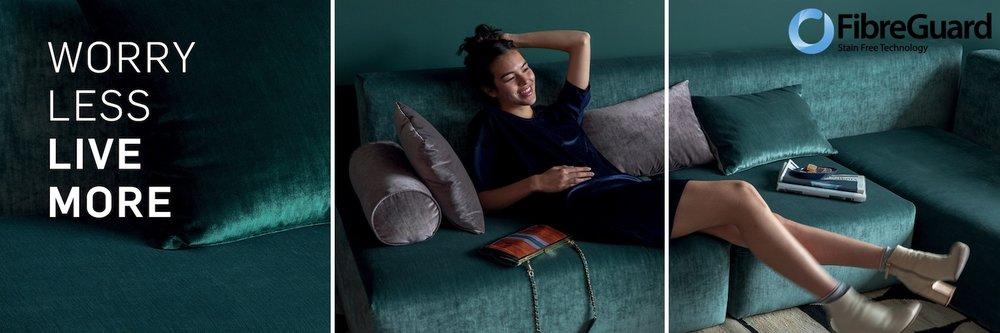 FibeGuard Upholstery Fabrics.jpg