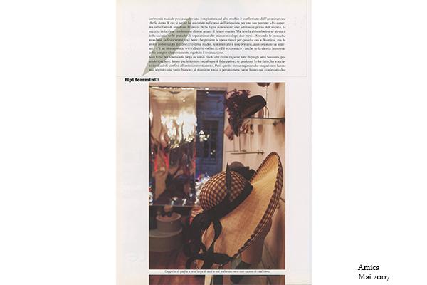 PUBLICATIONS-43.jpg