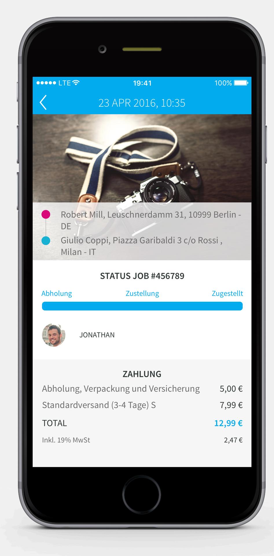 iPhone_schwarz_jobdetails.png