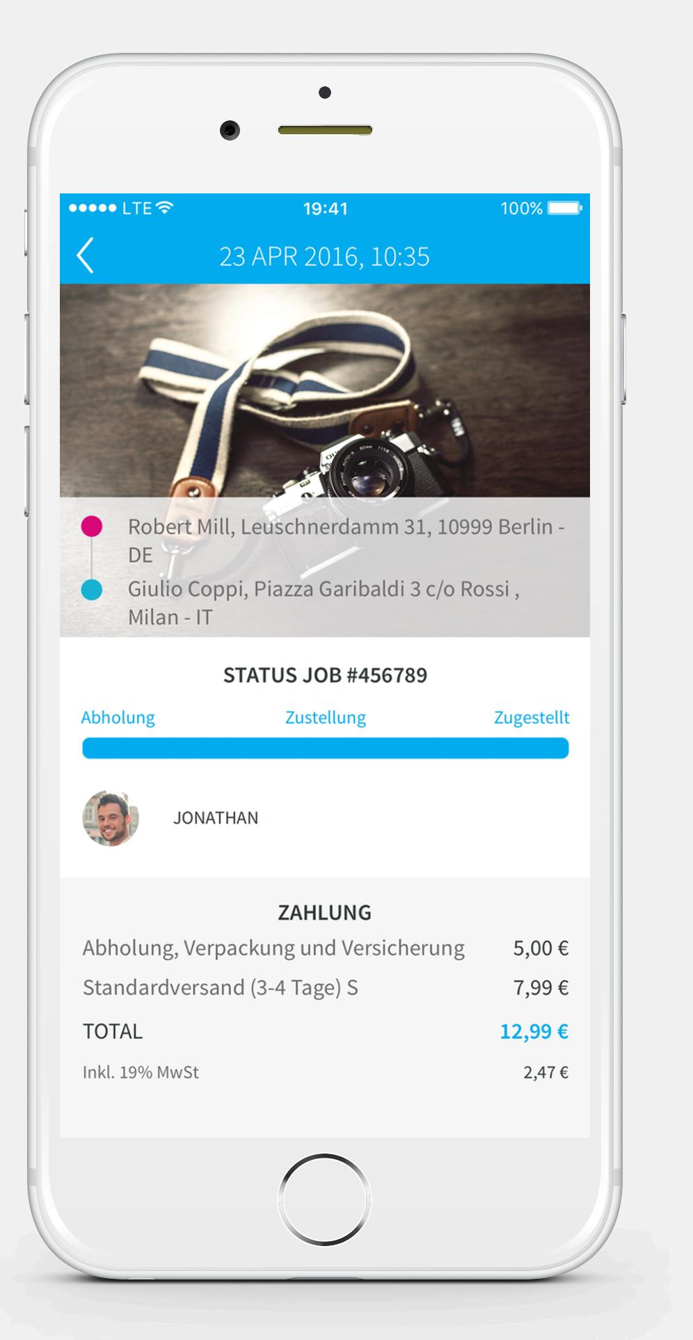 iPhone_weiss_jobdetails_freigestellt.png