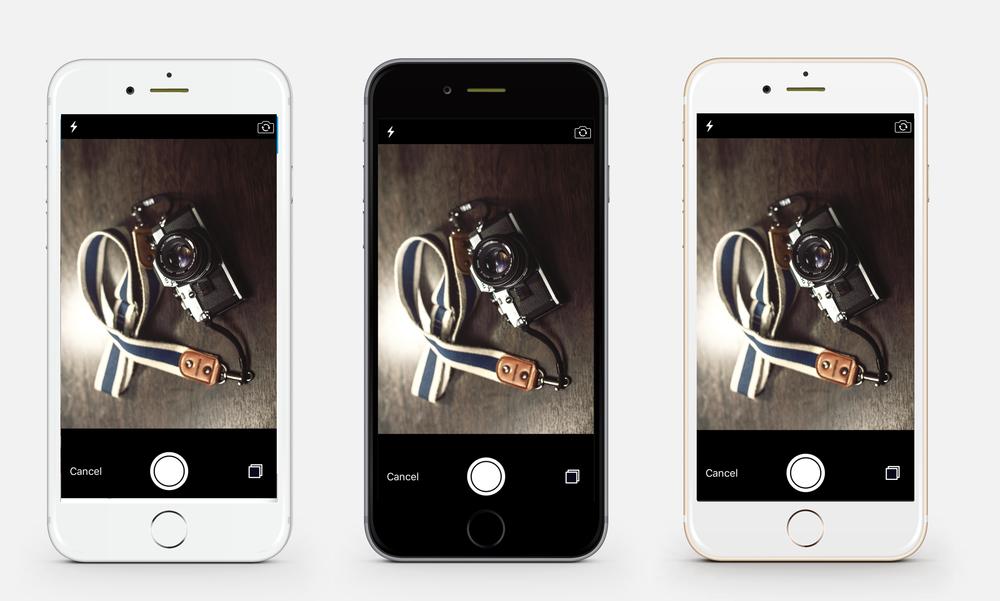 iPhones_s_w_g_camera.jpg