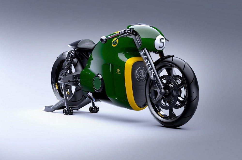 lotus-motorcycle-c01-lotus-14.jpg