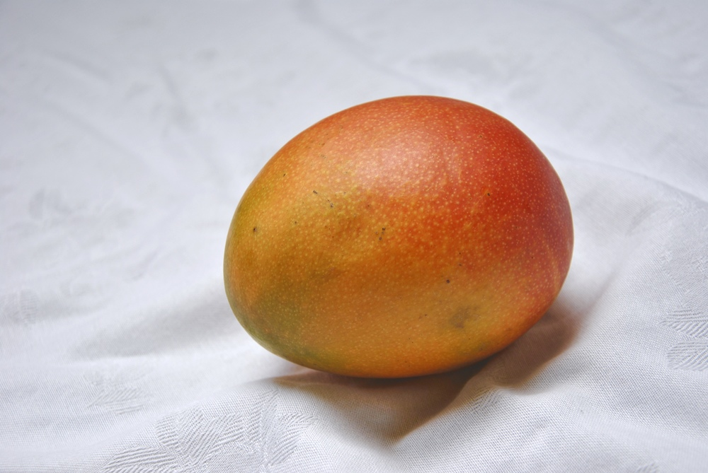 mango-love