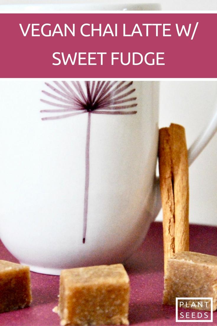 vegan-chai-latte-w-sweet-fudge