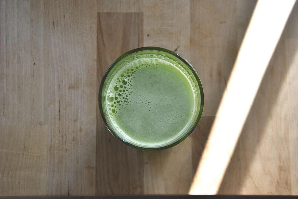green-juice-cucumber-celery