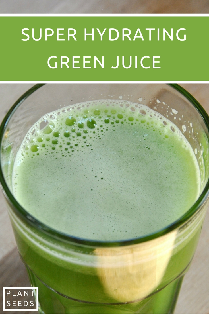 super-hydrating-green-juice