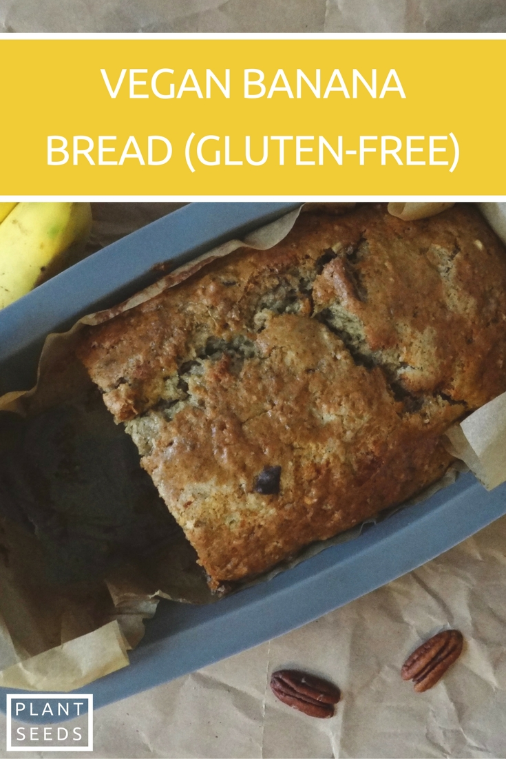 vegan-banana-bread-gluten-free