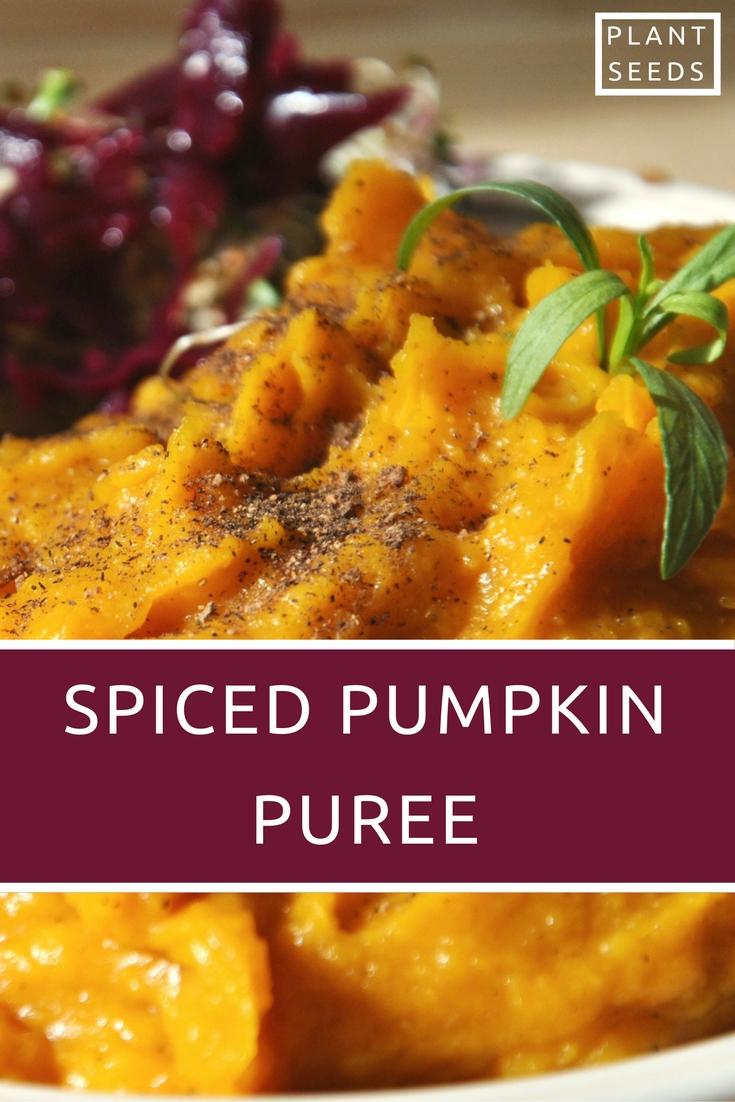 spiced-pumpkin-puree
