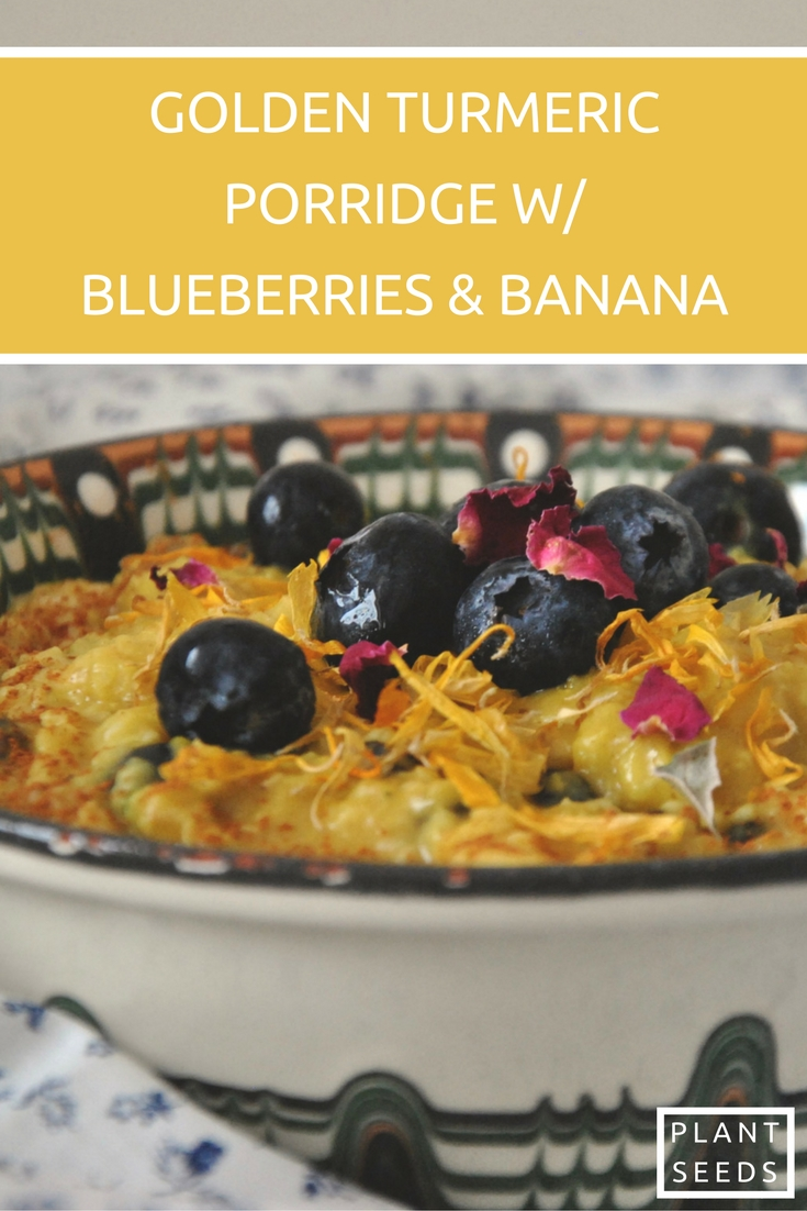 golden-turmeric-porridge-w-blueberries-banana