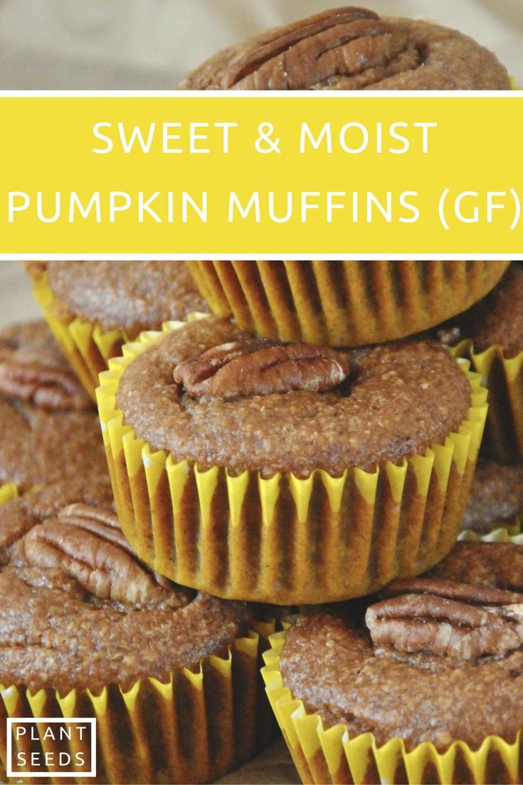sweet-moist-pumpkin-muffins-gluten-free