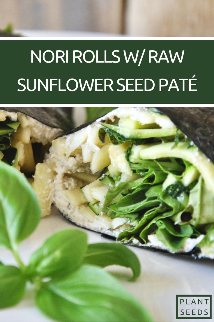 nori-rolls-w-raw-sunflower-seed-pate