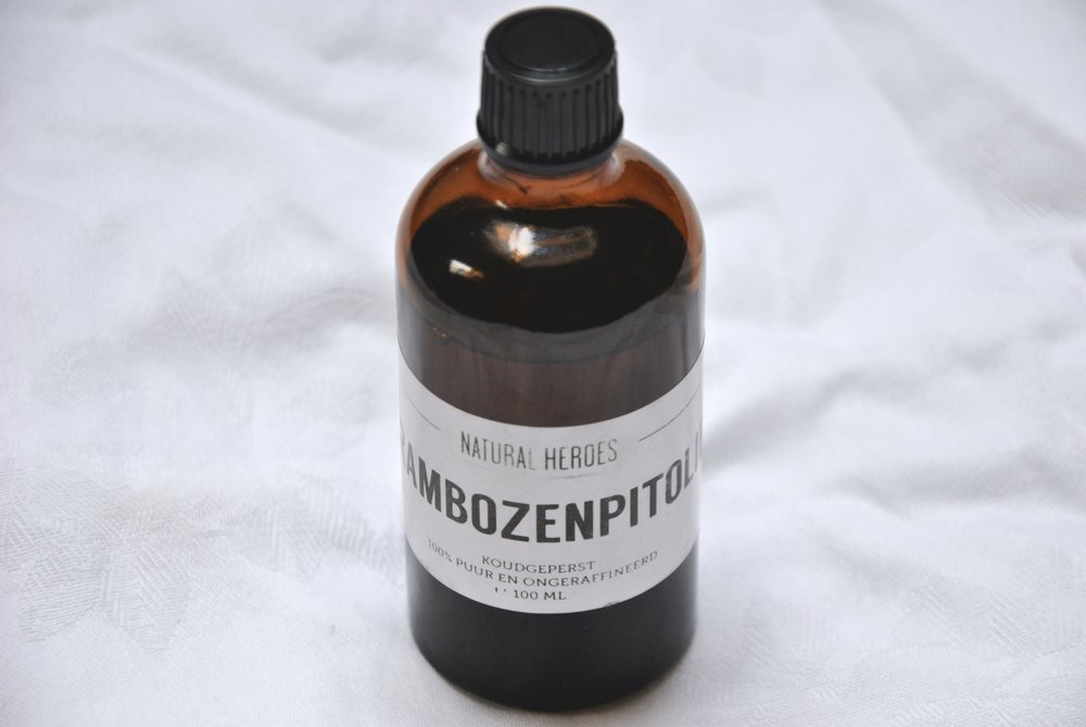 raspberry-seed-oil