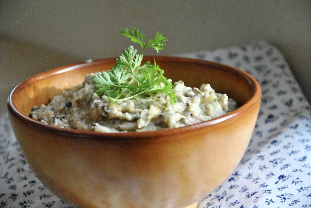 vegan-celeriac-lentil-mash