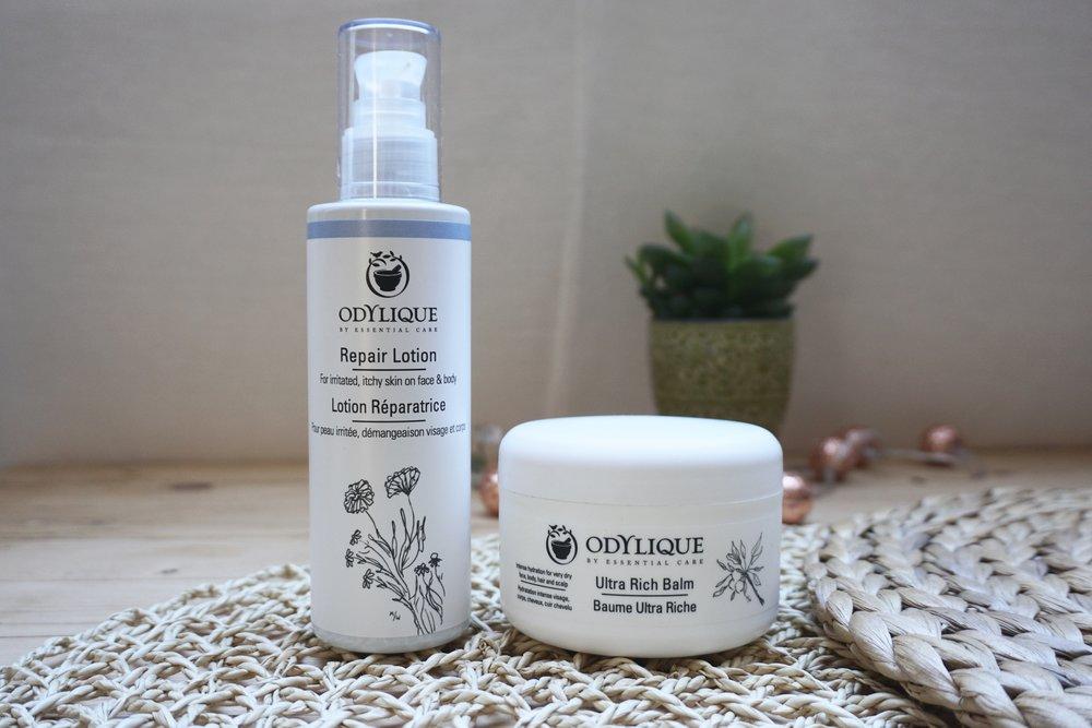 odylique-lotion-balm