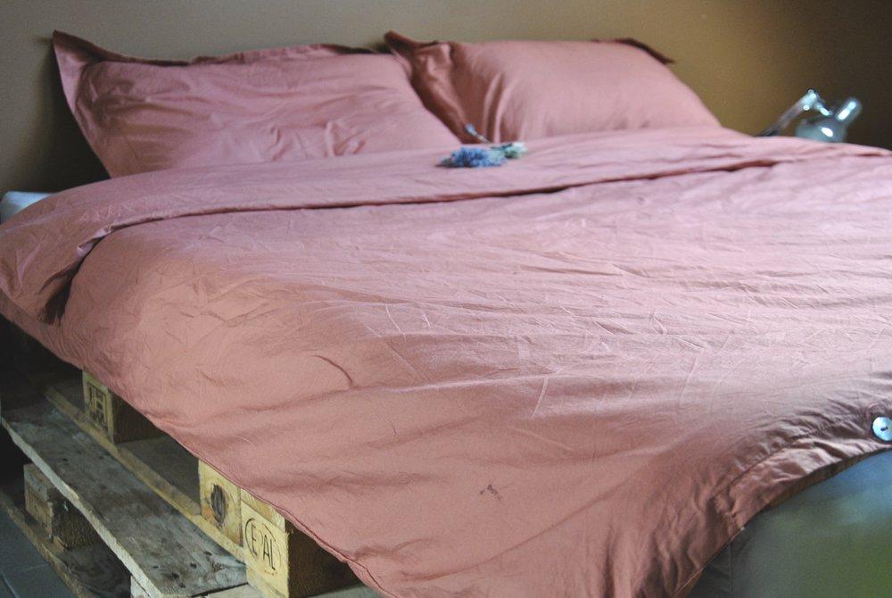 coco-mat-bed-linen