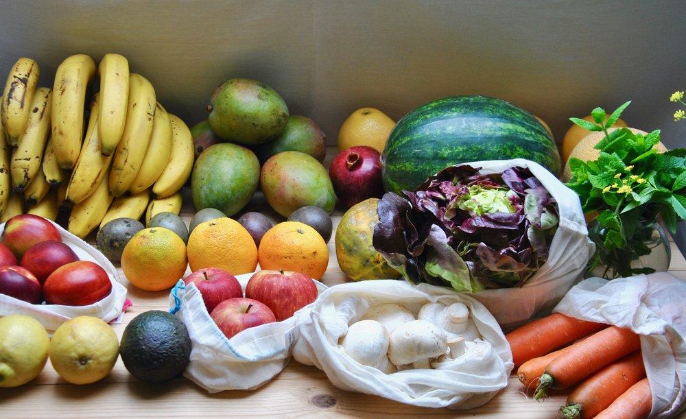 wholefoods plantbased diet