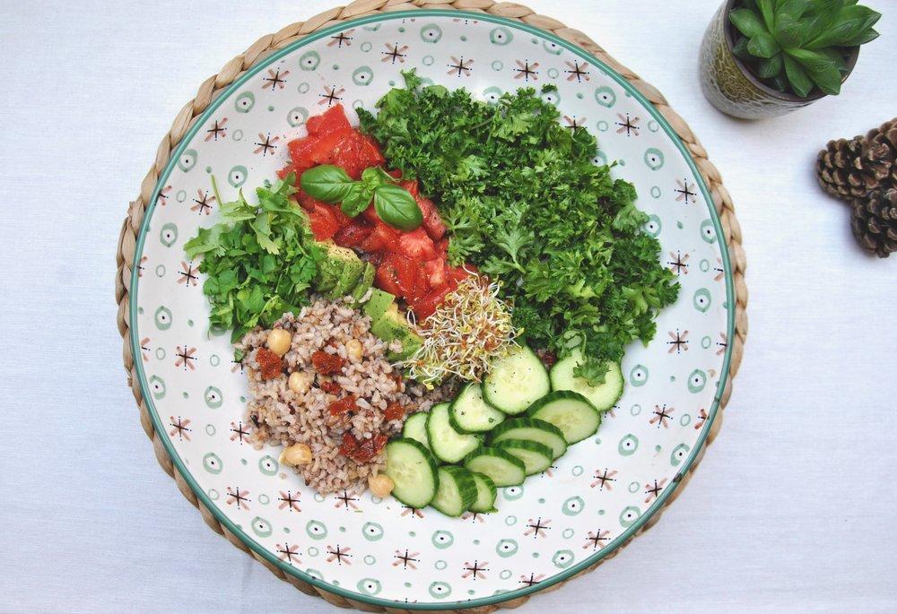 wholefood-plantbased