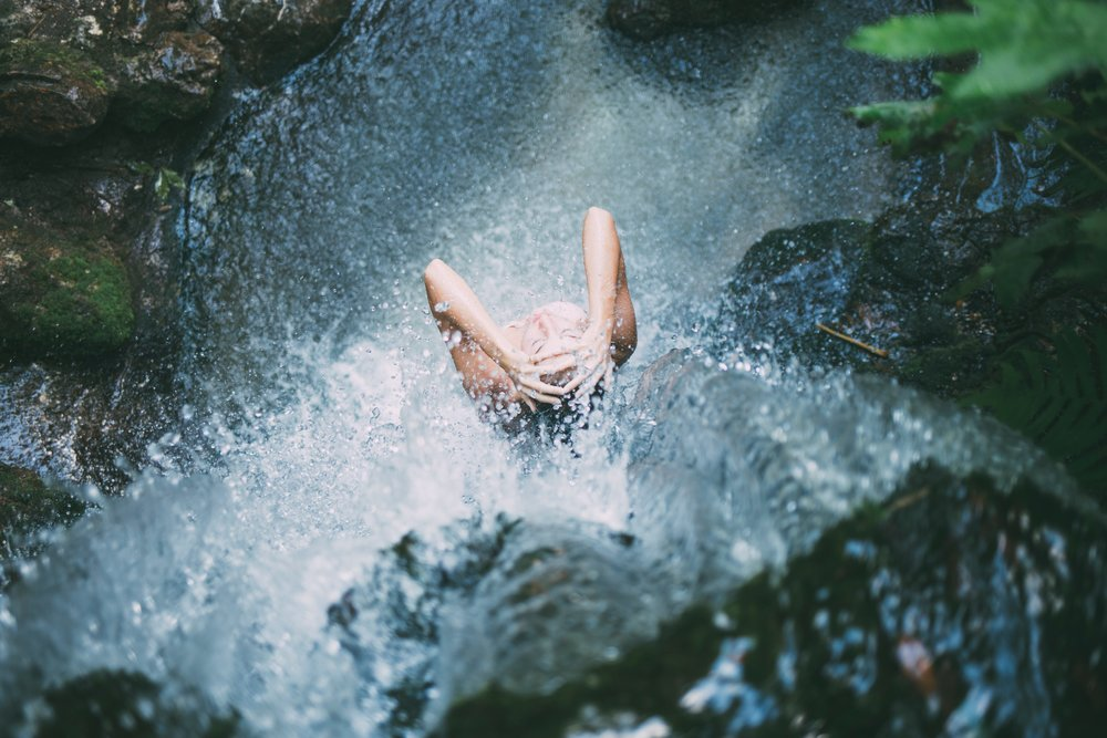 detox-body-waterfall