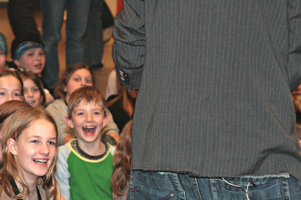 publikum2_ny.jpg