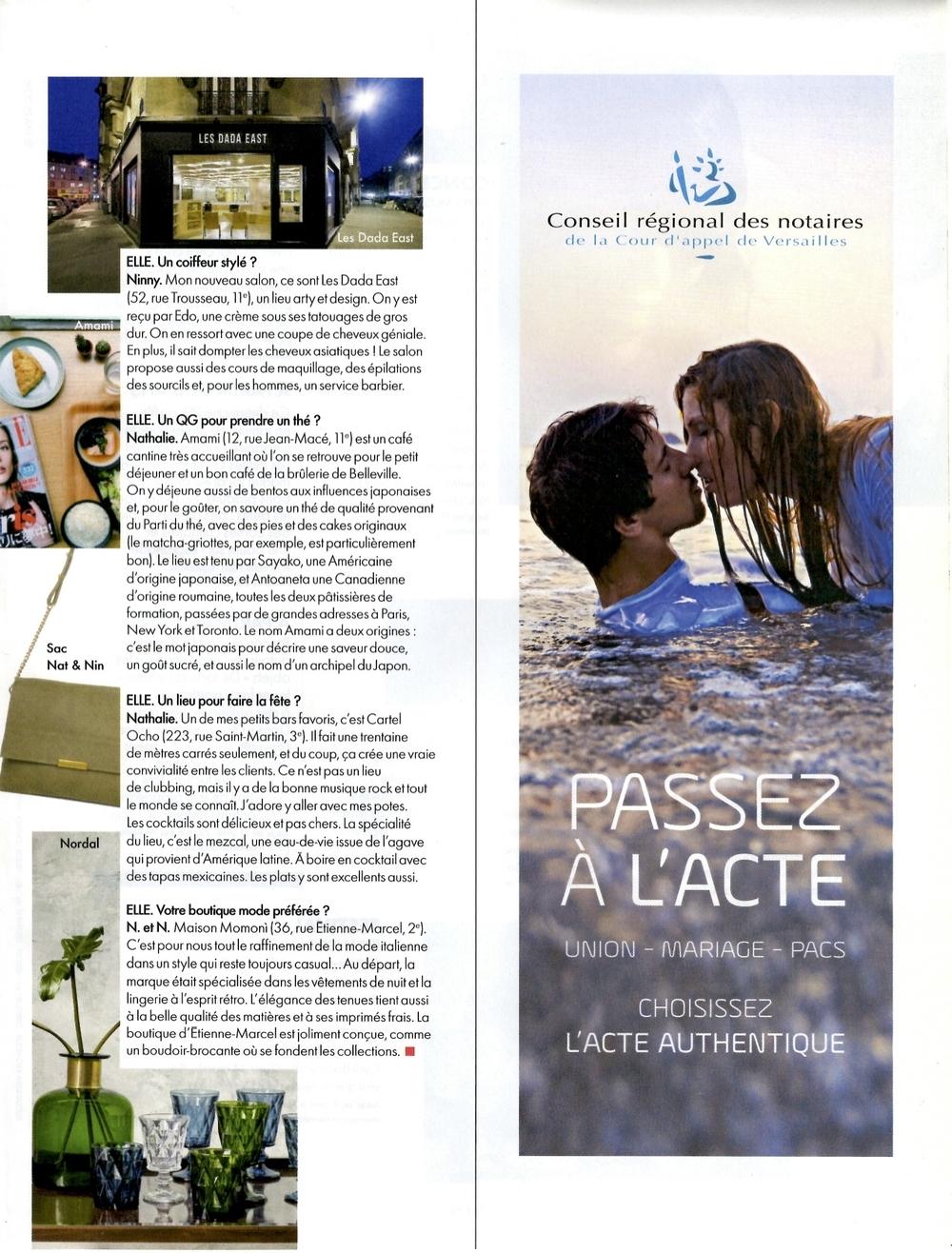 ELLE pg 2.jpg