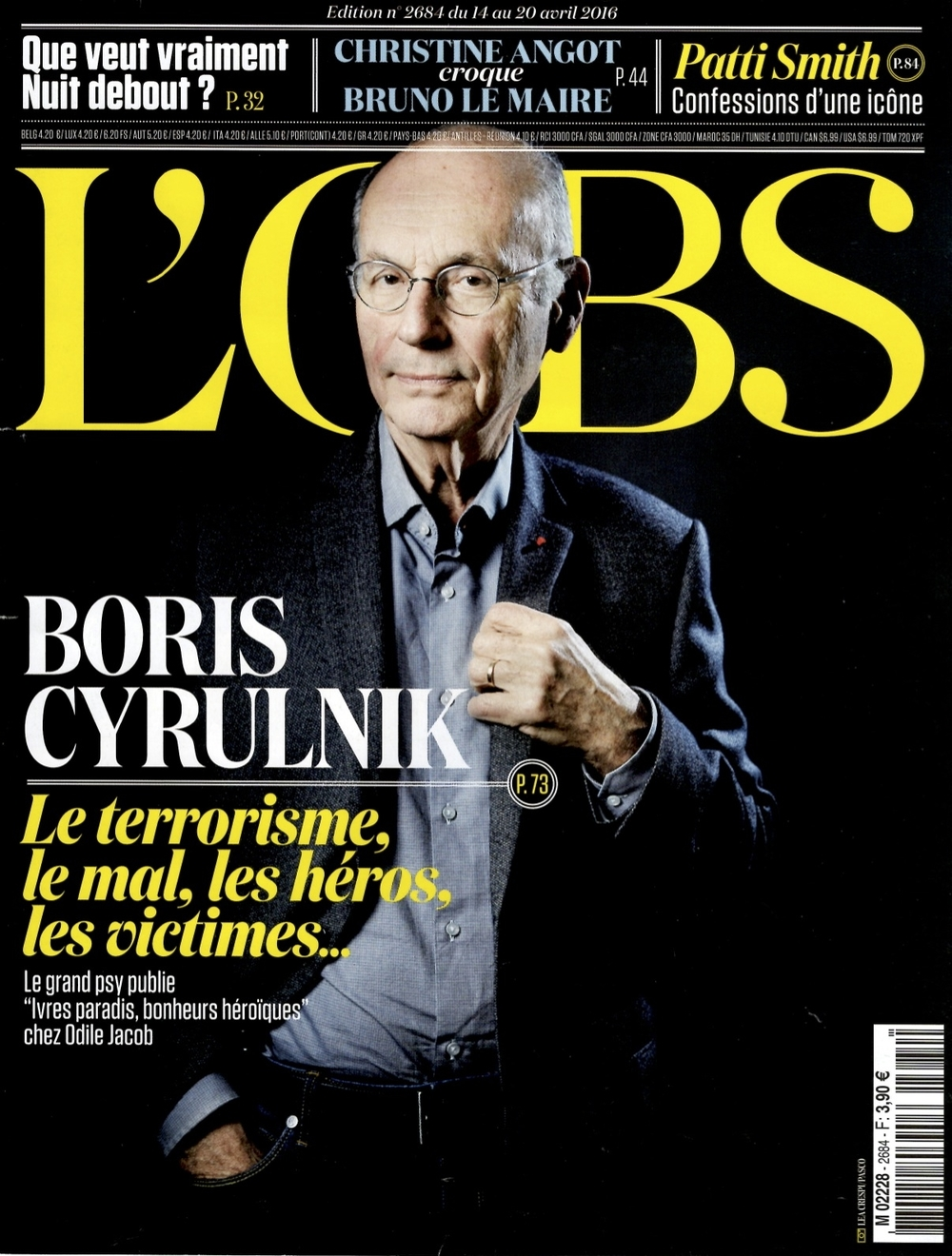 L'obs cover.jpg
