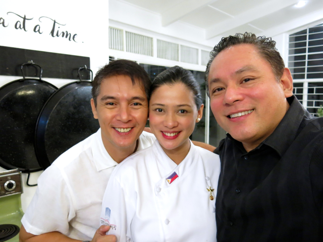 20140820 Pio Kitchen 43-mon-chef chin-leo.jpg
