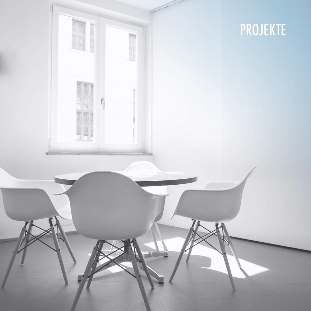 pod-projekte.jpg