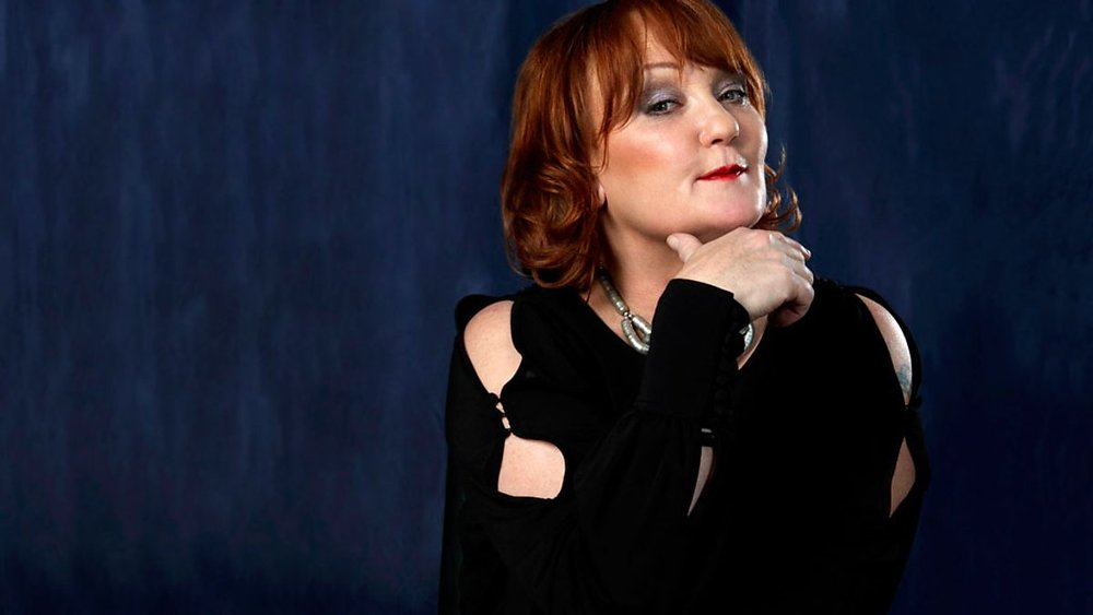 Days Are Done Janice Long Show