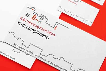 COMPLIMENT SLIPS Your compliment slips reflects your brand and your business, and our quality compliment slips will create the image your company needs to succeed.