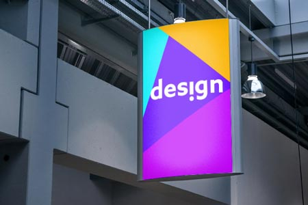 SIGNAGE A signage is one of the most excellent advertising tools to get your company message across. We offer a wide range of signs and banners to meet your marketing and visual communication needs.