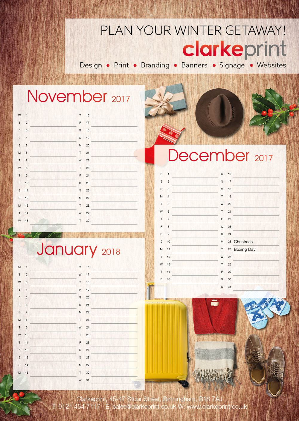Clarkeprint Winter Holiday Plan.jpg