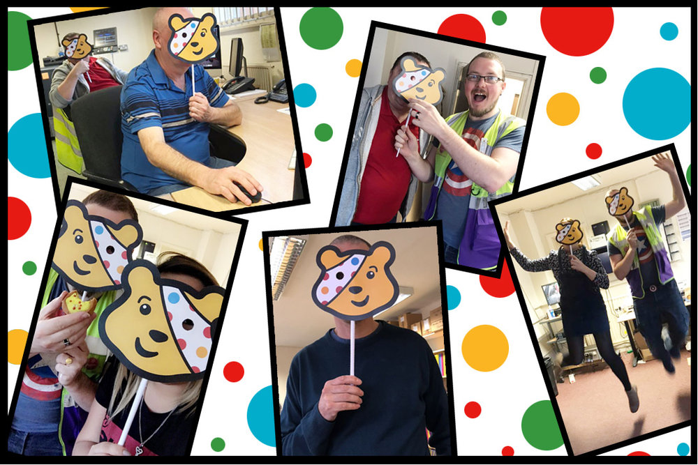 Children in Need 20_11_2017.jpg