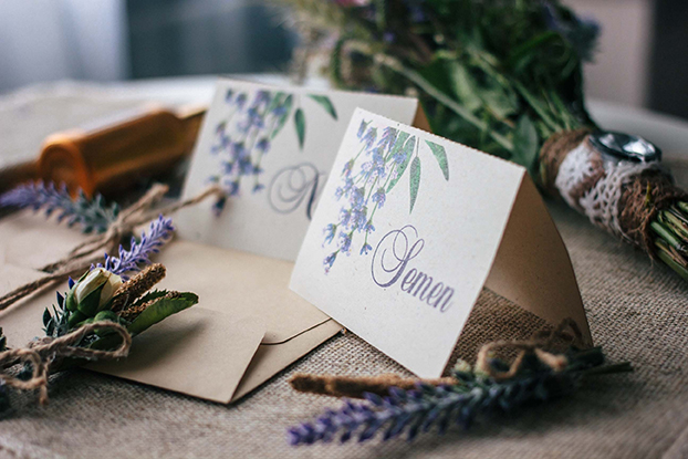 Clarkeprint_wedding_stationery 4.jpg