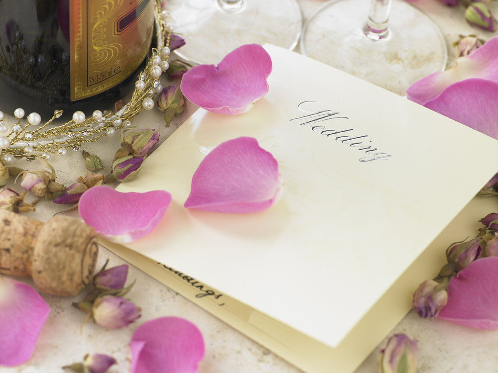 Clarkeprint_wedding_stationery 5.jpg