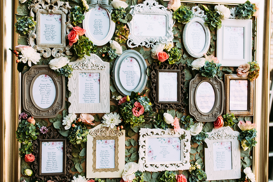 Clarkeprint_wedding_stationery 9.jpg