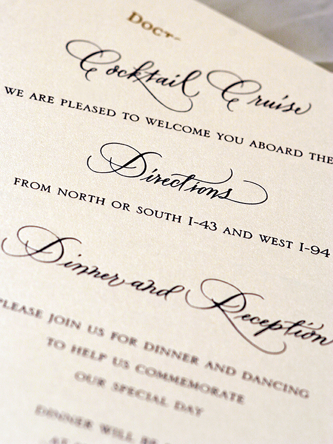 Clarkeprint_wedding_stationery 12.jpg
