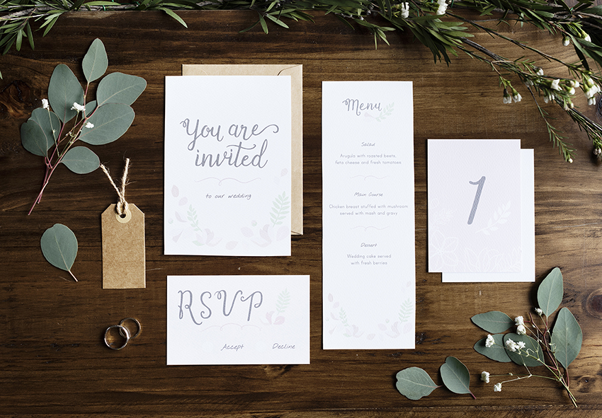 Clarkeprint_wedding_stationery 8.jpg