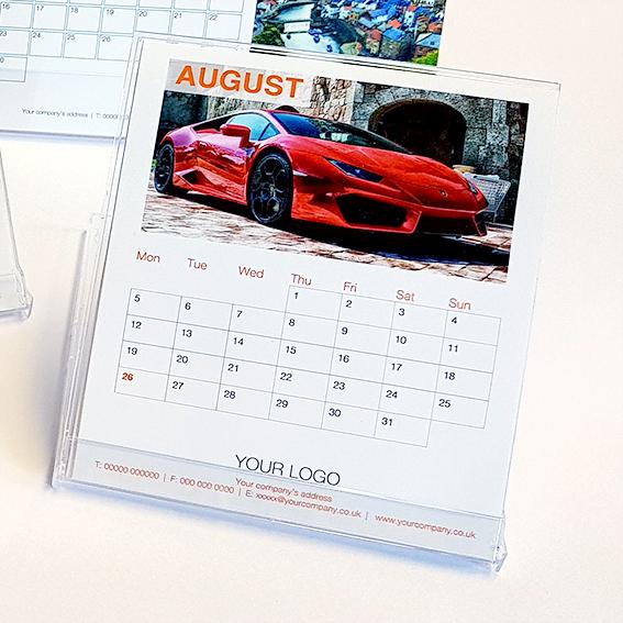 Calendar 8.jpg