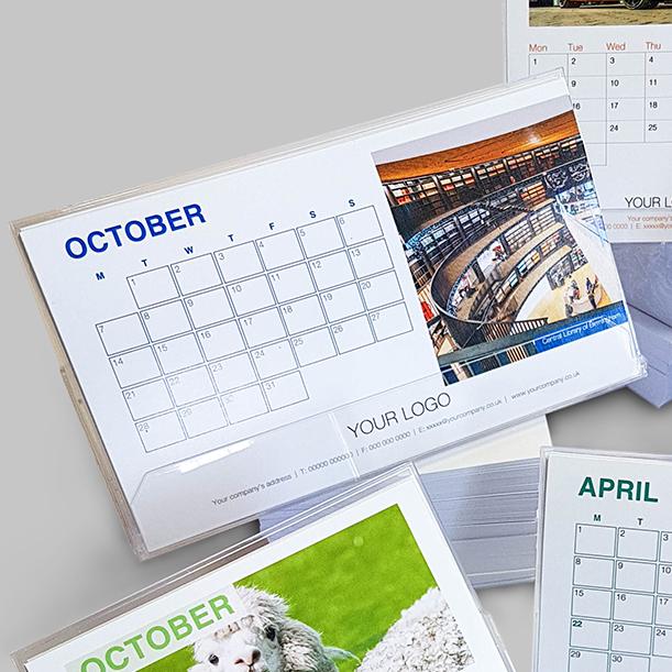 Calendar 4.jpg