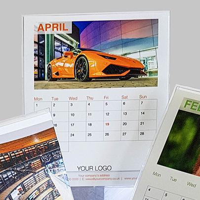 Calendar 5.jpg