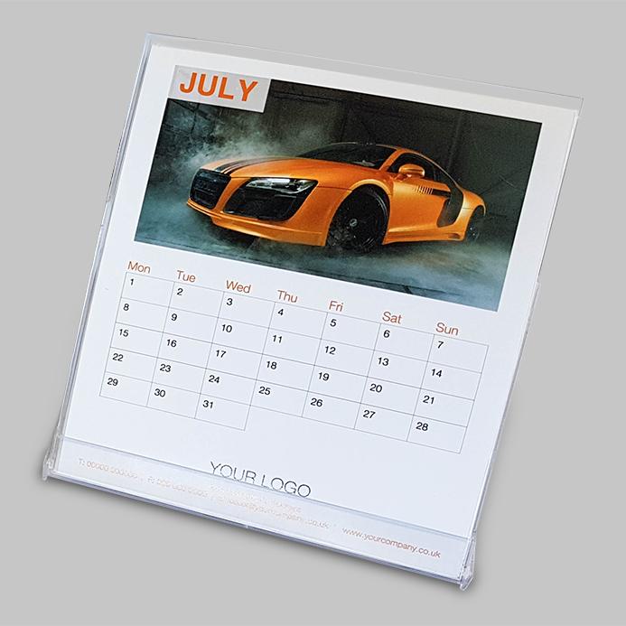 Calendar 6.jpg