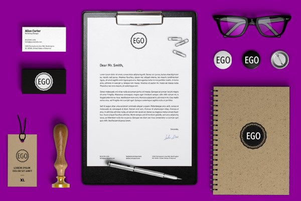 business stationery.jpg