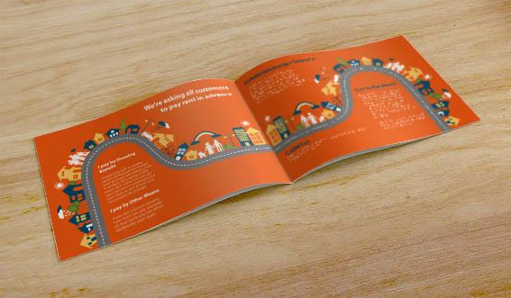 Booklet_6_lr.jpg