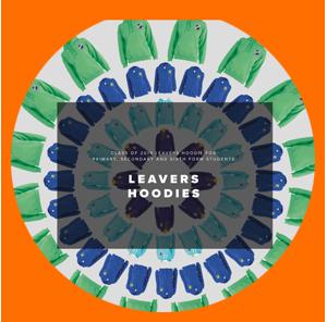 Leavers Clothing - www.leavers-hoodies.squarespace.com