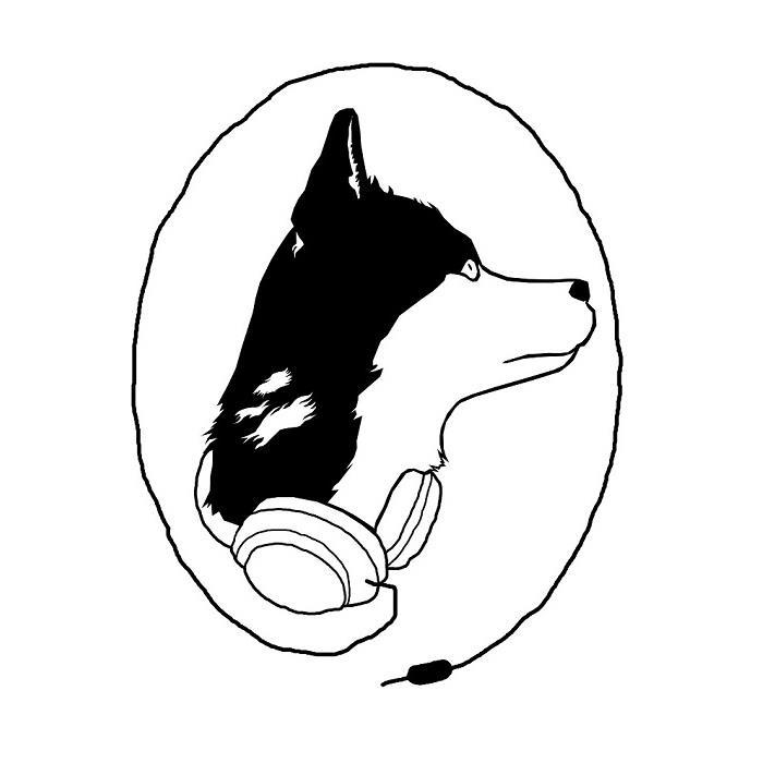 Logo: Michael Phillip Dunbabin
