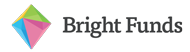 logo_brightfunds.png