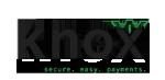 logo_knox.png